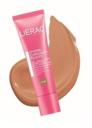 BB cream Lierac Doré