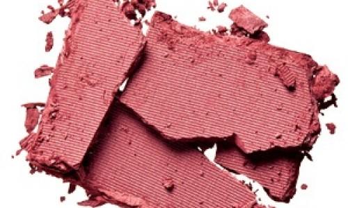 Los mejores Blushes de Nars – Coloretes de Nars