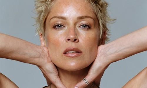 Cmo cuidar la piel madura - 7 pasos con imgenes