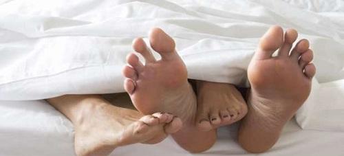 el sexo es bueno para la salud