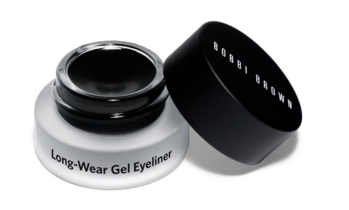 long wear eyeliner gel bobbi brown