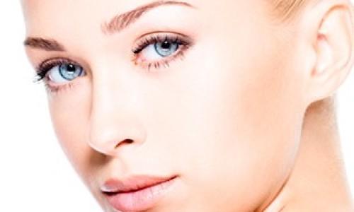 Combate los signos de estrés, piel fatigada y cansancio