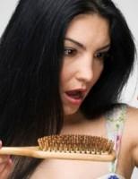 5 trucos infalibles para prevenir la caída del cabello