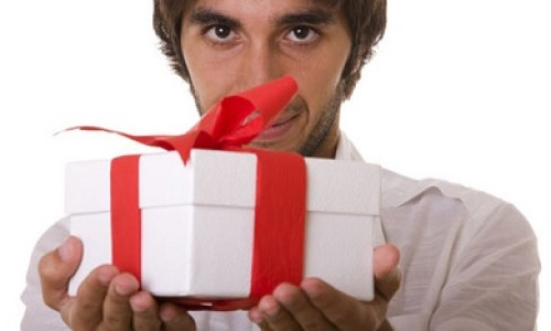 Ideas para Papá Noel