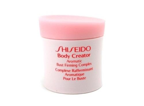 shiseido-body-creator-aromatic-bust-firming