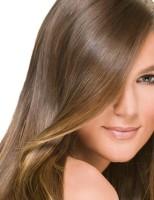 Los mejores tratamientos para el cabello