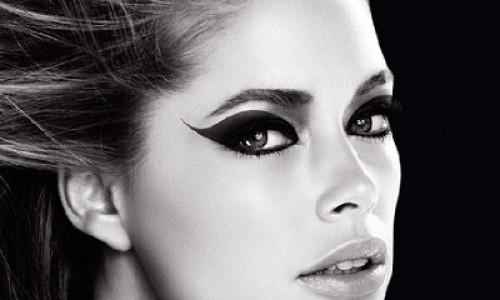 Los mejores eyeliner del mercado