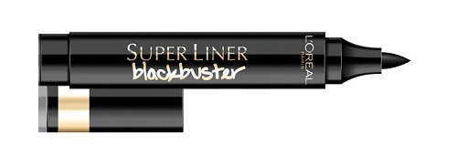 SuperLiner_Blockbuster-LOréal