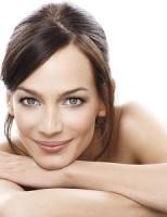 Curiosidades que debes saber sobre las cremas de Nivea para la cara