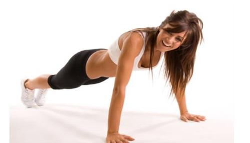 ejercicios para quemar grasas