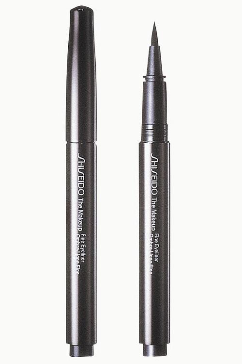 eyeliner shiseido