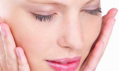 Rutina facial Parte II ¿Qué orden debo seguir a la hora de aplicar los productos de noche?