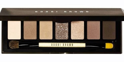 paleta chocolate bobbi brown