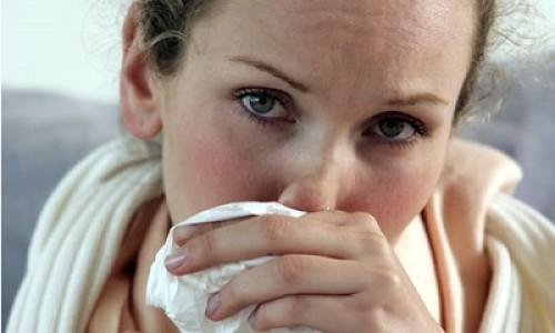 Remedios naturales para curar y prevenir resfriados y gripes