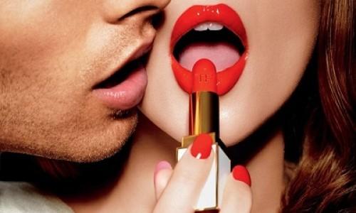 """<h2><a href=""""http://www.maquibella.es/tutorial-como-conseguir-unos-labios-rojos-perfectos/"""">Tutorial cómo conseguir unos labios rojos perfectos<a href='http://www.maquibella.es/tutorial-como-conseguir-unos-labios-rojos-perfectos/#comments' class='comments-small'>(12)</a></a></h2>Hoy os explicamos en 6 pasos sencillos cómo lograr un maquillaje de labios en tonos rojos atractivo e impecable. Para empezar, os vamos a mostrar una pequeña ilustración para que"""