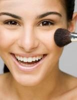 Guía sobre blushes: ¿Qué colorete le sienta mejor a tu rostro?