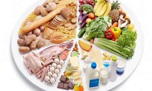 La dieta disociada es la forma más sana y eficaz de perder kilos
