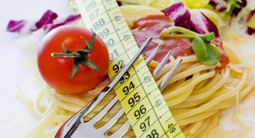 Dieta Factor 5