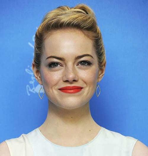 Emma-Stone-maquillaje