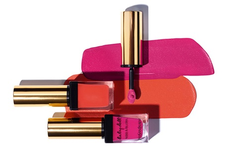 YSL-Babydoll-Kiss-and-Blush