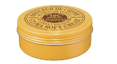douceur-de-crème-vanille-loccitane