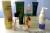 Los mejores cosméticos para el verano (Selección de productos que no te puedes perder)