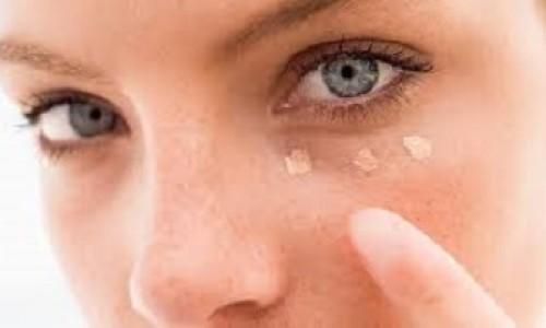 Cómo eliminar las ojeras con maquillaje profesional (Todas las claves para acabar definitivamente con las bolsas, mirada cansada y zonas oscuras)