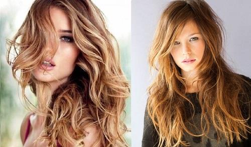 peinados-pelo-rizado