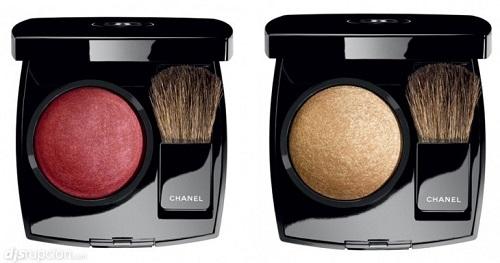 chanel-byzance-otono-2011-coloretes