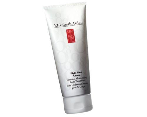 elizabeth-arden-cream
