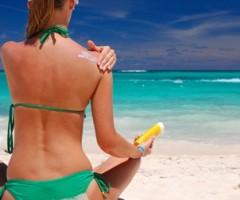 Los mejores protectores solares dependiendo del tipo de piel y necesidad concreta