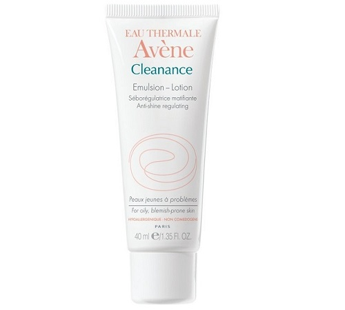 Avene_Cleanance_Emulsion_Seborreguladora_40ml