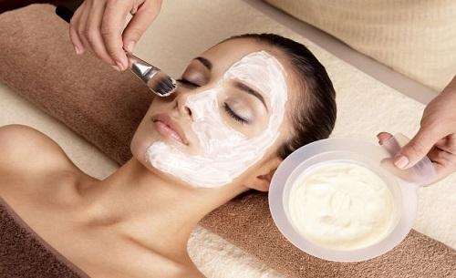 beneficios avena para la piel