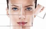 Cuidados esenciales para la piel grasa