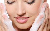 Los mejores limpiadores faciales para pieles grasas y mixtas