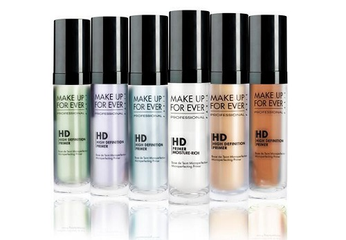prebasedemaquillaje-make up forever