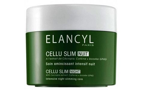 elancyl-cellu-slim-nuit-600