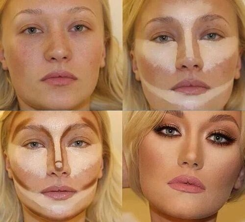 http://www.maquibella.es/wp-content/uploads/2014/08/How-To-Contour.jpg
