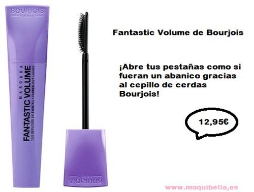 bourjois-mascara-fantastic-volume-