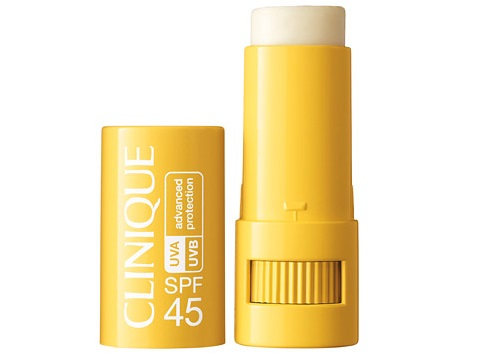 clinique-balm-300