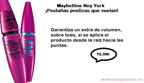 nueva-mascara-de-pestanas-black-drama-de-maybelline