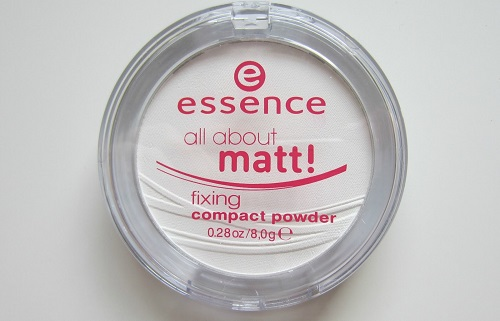 all about matt essence