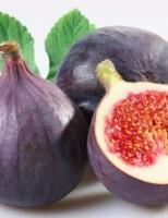 Razones por las que deberías incluir higos en tu dieta