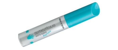 quitacuticulas