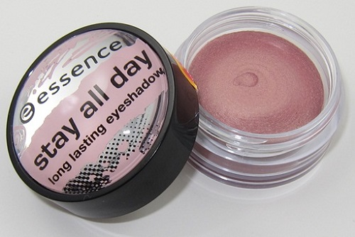 Essence-Stay-All-Day-Long-Lasting-Eyeshadow
