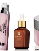 Cuidado de la piel según la edad ¿Cómo hidrato la piel a los 20? ¿Cómo cuido el rostro a los 30? ¿Y a los 40? ¿Con más de 50 años?