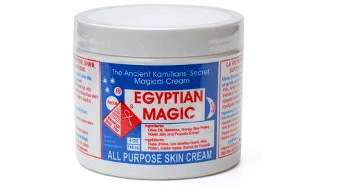 egyptian-magic-cream-crema-universale-59ml