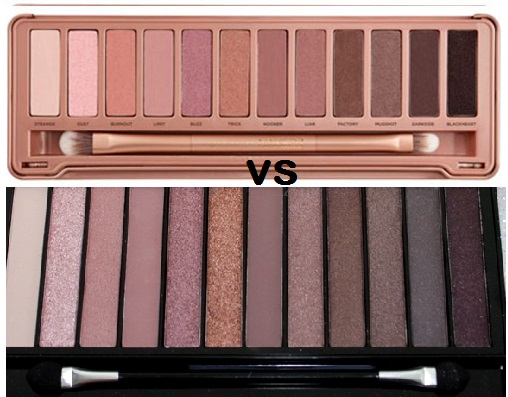 naked3 vs iconic3