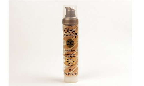 Olay-Total-Effects-7-in-1