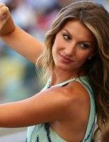 Mejores productos de belleza del 2014 – Ránking de los Top 5 mejores cosméticos
